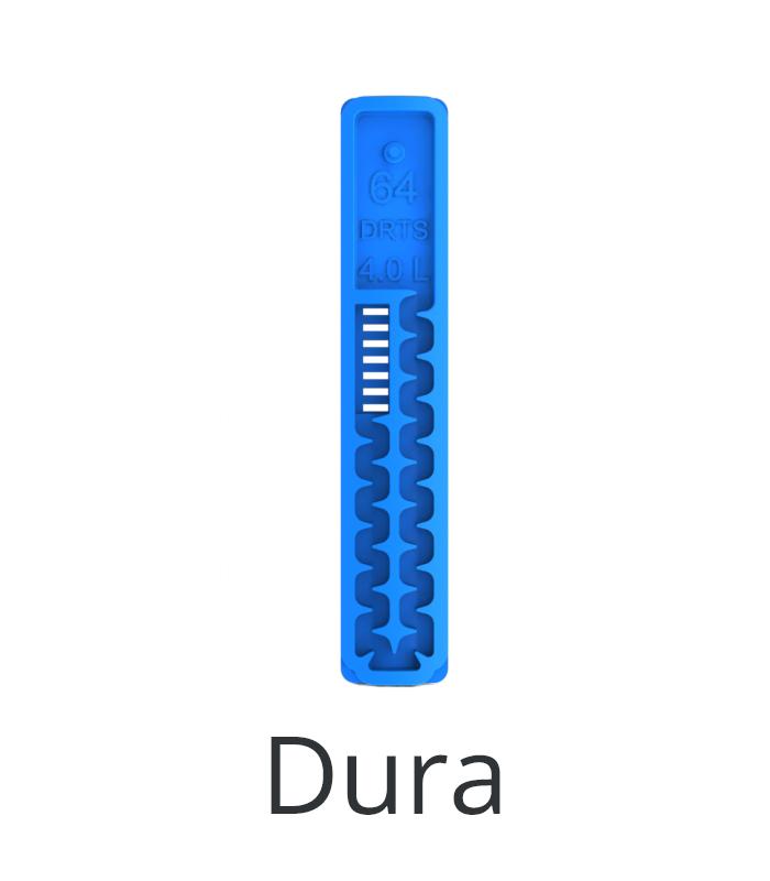 Dura Flat