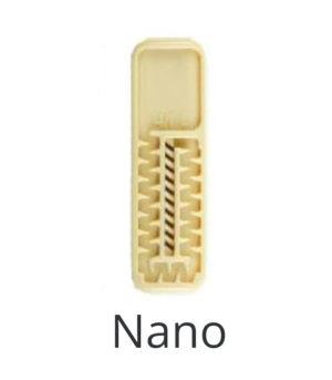 Nano Miniature