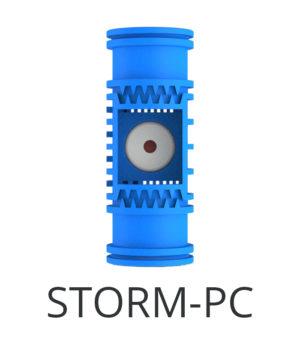 Storm PC