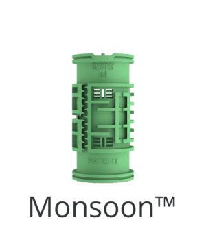 Monsoon™