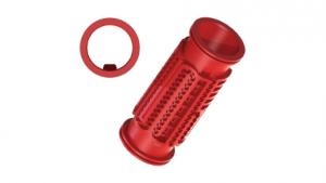 leach-mining-dripper